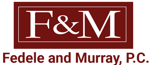 Fedele & Murray PC